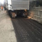 Industrial Paving Company