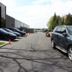 Parking Lot Companies Etobicoke