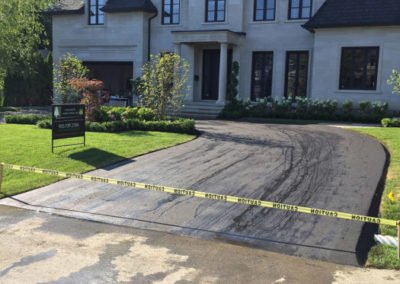 West York Residential Pavers