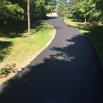 West York Paving