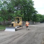 Commercial Paving Companies