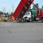 Etobicoke Parking Lot Company