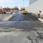Etobicoke Parking Lot Companies