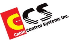 Cable Control System - Commercial Paving Client