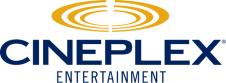 Cineplex - Commercial Paving Client
