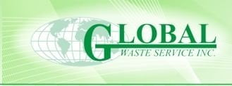 Global West Services