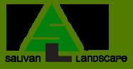 Salivan Landscape