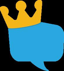 Homestars 2019 Winner Logo