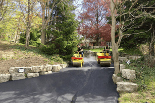 interlocking and paving contractor toronto