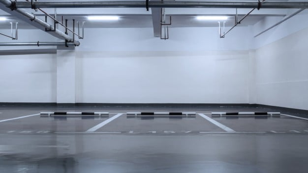Thinking about Revamping Your Garage Floor, Path or Walkway: Here is Everything You Need to Know