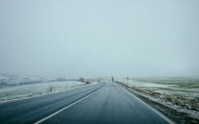The Difference Between Summer Asphalt And Winter Asphalt