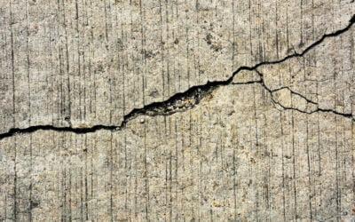 7 Common Myths About Concrete
