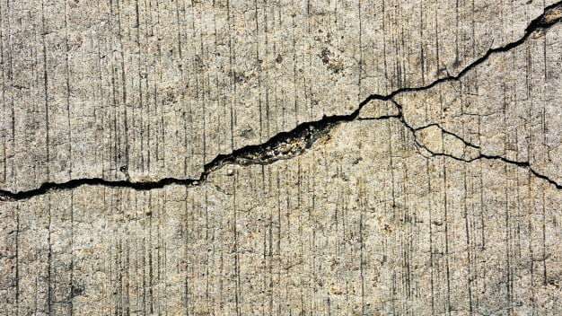 7 Common Myths About Concrete